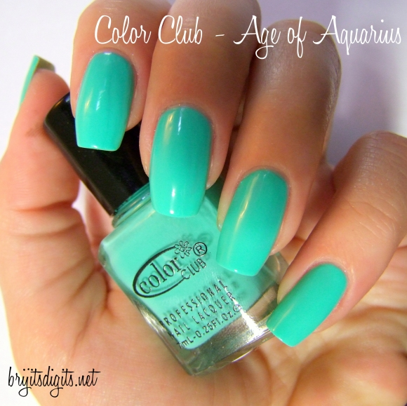 Color Club - Age of Aquarius-001