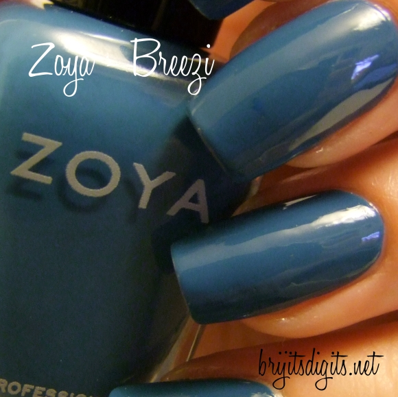 Zoya - Breezi-002