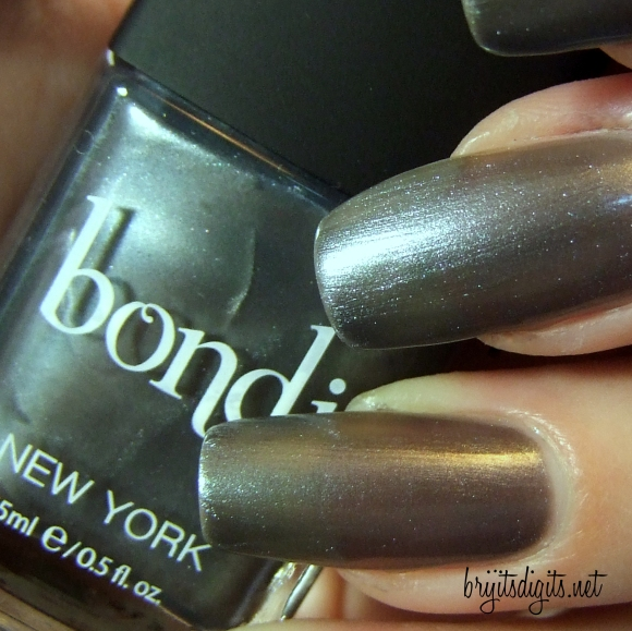 Bondi New York - City Slicker-002