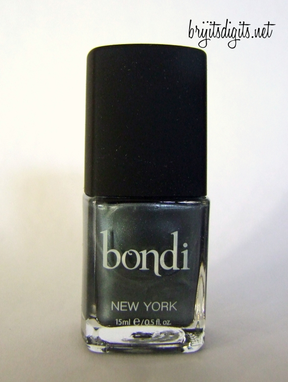 Bondi New York - City Slicker