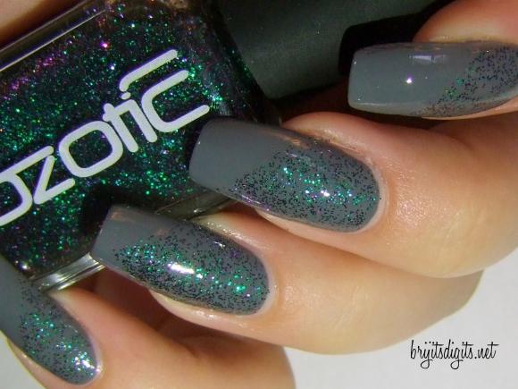 Ozotic - 528