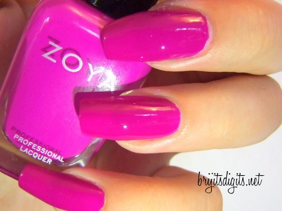 Zoya - Charisma-003