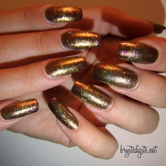 31DC2013 - Glitter-001