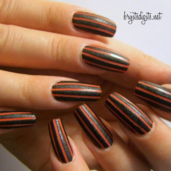 31DC2013 - Stripes-001