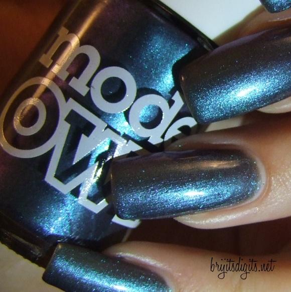 Models Own - Aqua Violet-001
