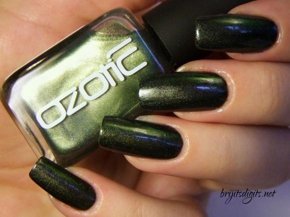503 Ozotic-001