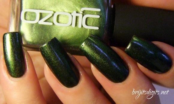 503 Ozotic-007