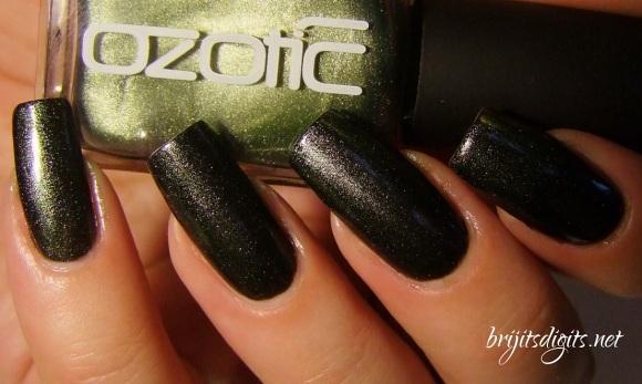 503 Ozotic-008