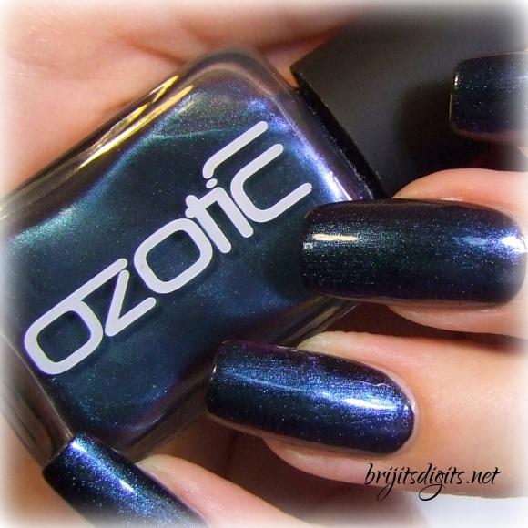 Ozotic 506 Multichrome-002