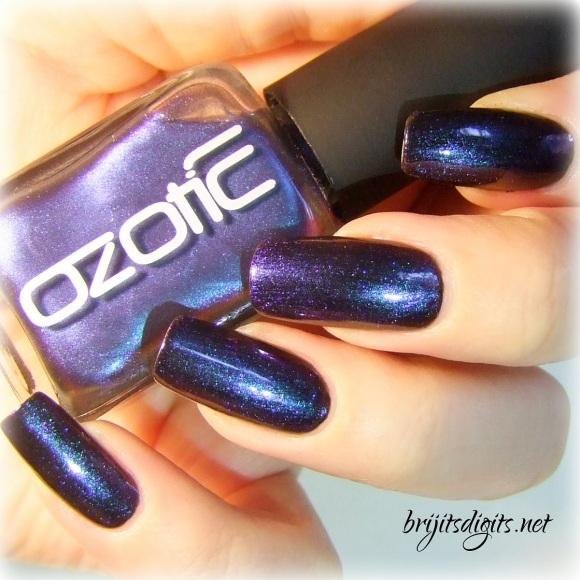 Ozotic 506 Multichrome-003