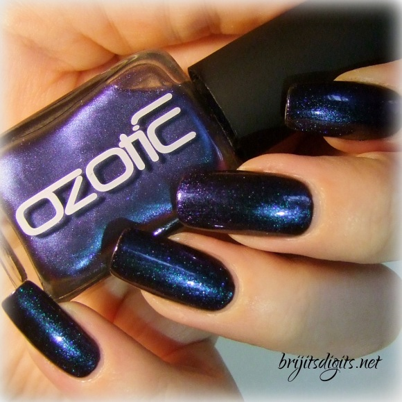 Ozotic 506 Multichrome-004