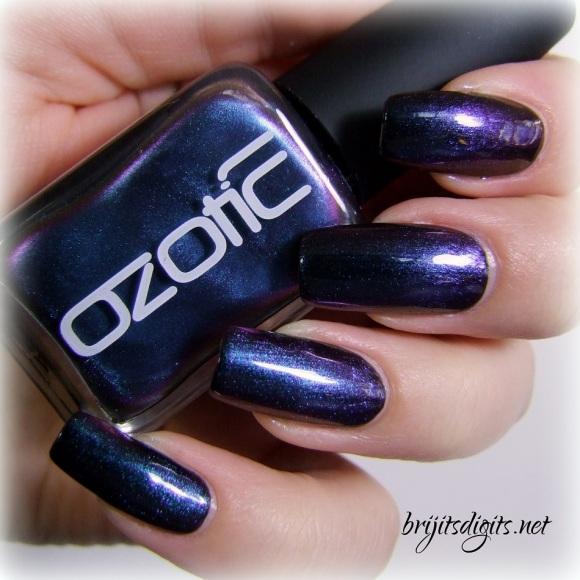 Ozotic 506 Multichrome-005