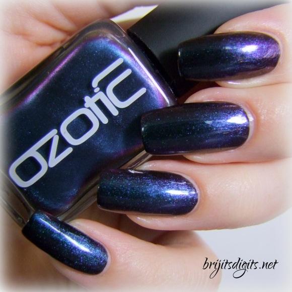 Ozotic 506 Multichrome