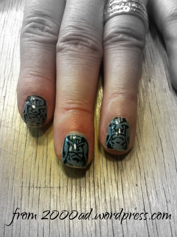nails from ETCB 2000ad