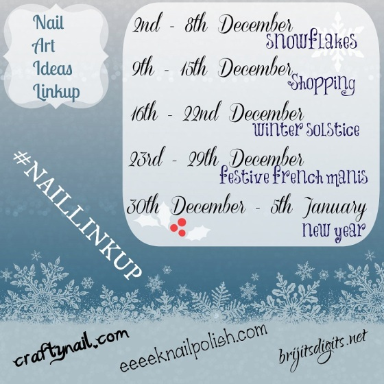 NAIL LINKUP Dec2013