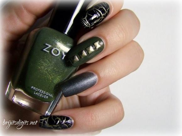 Zoya Yara Skittlette-001