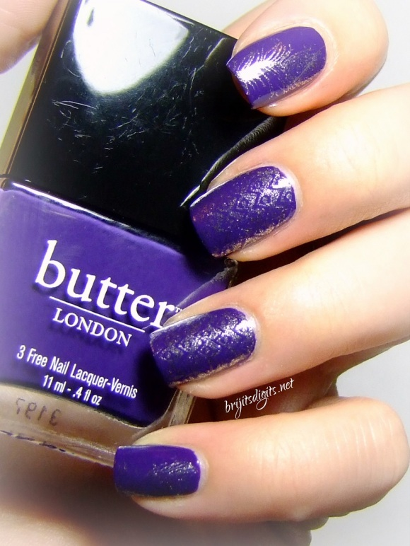 Butter London Bramble-002