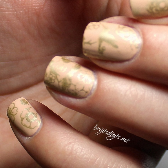 Butter London Shandy -002