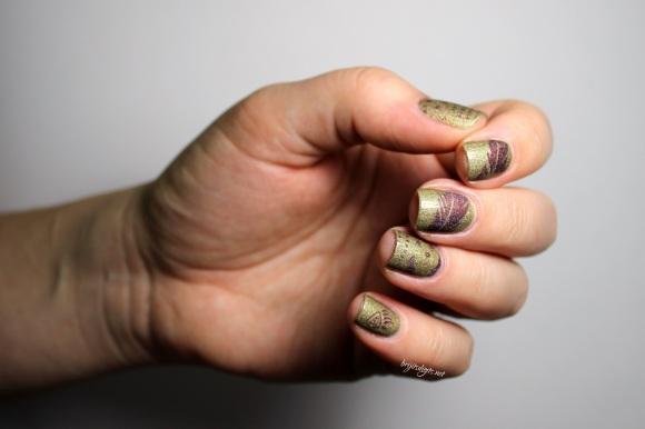 #Naillinkup - stamping 2 -002