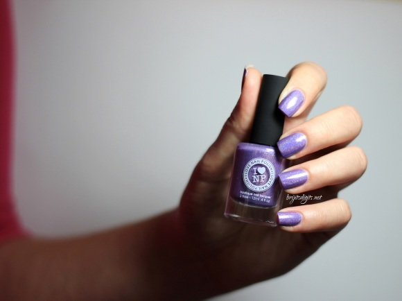 ILNP - Charmingly Purple -001